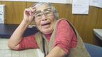 脳科学おばあちゃん、実はアトムの大ファン!育児の観点でも『ATOM』は脳に良い?