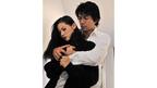 仲村トオルと小西真奈美が12年ぶりに再会する元夫婦に! 『行きずりの街』映画化