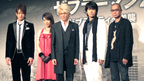 哀川翔「死に物狂いでやります」 クドカン&三池監督と再タッグ『ゼブラーマン2』