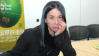 辻仁成インタビュー 「アントニオ猪木さんをもう一度、リングに上げたかった」