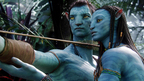 『アバター』最新画像&特別映像が到着 神秘の惑星パンドラの息を呑む美しさを見よ!