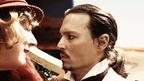 ジョニー・デップ、超高額ギャラで『パイレーツ・オブ・カリビアン』シリーズ続投か?