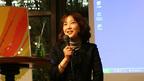 明日開幕東京フィルメックス 「ツイてる」西川美和監督トークイベント満員