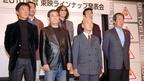 来年の東映は『ゼブラーマン2』セクシー衣裳から『桜田門外ノ変』まで注目作ズラリ!