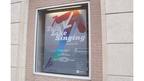 香取慎吾×三谷幸喜N.Y.初進出ミュージカルがスタンディング・オベーションで閉幕