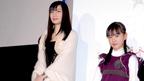 ジャニーズJr.森本慎太郎、初主演映画上映に「ハンカチ絶対準備して!」と呼びかけ
