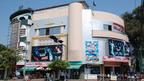 世界の映画館vol.32〜アジアの旅〜 クメール人はホラー映画がお好き?
