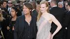 【ハリウッドより愛をこめて】ニコールに妊娠の噂、マライアは映画賞レースに名乗り