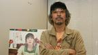 『インスタント沼』三木聡監督インタビュー 原始的体験は「小さい頃の西部劇ごっこ」
