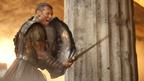 """サム・ワーシントン、今度は""""英雄""""ペルセウスに! 来年公開の主演作の最新映像到着"""