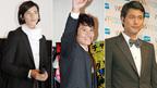 ビョンホン&ウォンビン…2009年写真でふり返る来日スター【韓流スター編】