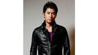 チョン・ウソンが中山美穂主演『サヨナライツカ』を絶賛 3月来日イベント開催も決定