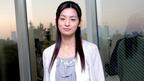 """尾野真千子インタビュー 「ここで隠したら一緒になれない気がした」と""""覚悟""""明かす"""