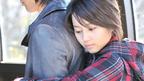 手越祐也、劇中衣裳に自信満々! 松山ケンイチはクサいセリフに照れ笑い