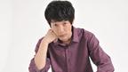 加瀬亮『おとうと』インタビュー 「変化していく自分の感覚を、受け入れていきたい」