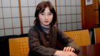 『ユキとニナ』の小さな大女優、ノエ・サンピの独占動画メッセージが到着!