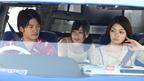 """高岡蒼甫が""""恋人の妹""""AKB48の小野恵令奈に翻弄される? 『さんかく』公開決定"""