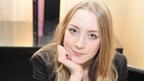 『ラブリーボーン』シアーシャ・ローナン 巨匠たちを唸らせる15歳の天才少女の素顔は