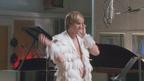 『ブルーノ』にU2ボノ、エルトン・ジョンら大物が集結 みんなで平和の讃歌熱唱?