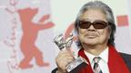 日本映画が健闘した第60回ベルリン国際映画祭