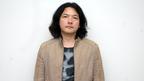岩井俊二監督インタビュー N.Y.のダコタハウスが『リリイ・シュシュ』に影響