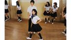 川島海荷、主演作のイリオモテ ヤマコ役で広末「MajiでKoiする5秒前」カバー