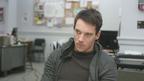 二枚目ジョナサン・リス=マイヤーズの首が…『シェルター』衝撃映像が到着!