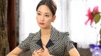 【文豪を演る】インタビューvol.6 水川あさみ as 太宰をやりこめる女・キヌ子