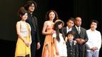 【沖縄国際映画祭】破局の松雪泰子、結婚の話題に「機会があれば」