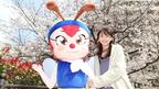『みつばちハッチ』主題歌に新垣結衣 初のアニメ主題歌に挑戦!
