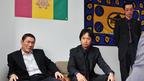 世界のキタノ、ヤクザ映画でカンヌへ殴りこみ! 『アウトレイジ』コンペ出品決定
