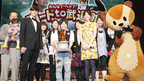 """のだめオーケストラ最終公演! """"のだめ""""上野樹里、家族の絆の""""ベト7""""に涙"""