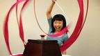石田純一、いとうあさこらの決断は? 『運命のボタン』4通りのTVスポット一挙公開