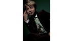 藤井フミヤ 高良健吾主演作『おにいちゃんのハナビ』で映画主題歌を書き下ろす