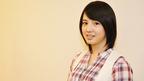 『書道ガールズ!!』桜庭ななみインタビュー  「何かを与えられる女優になりたい」