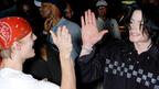 素顔のマイケルの映像解禁! マイケル・ジャクソンのプライベートフィルム予告編到着