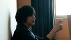 大森南朋インタビュー 「ハゲタカ」から「龍馬伝」へ イメージを壊すのは「楽しい」
