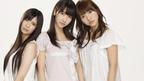 """略して""""フレキス""""? AKB48柏木、高城、倉持で新ユニット結成!"""