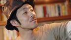 """宮藤官九郎インタビュー 黒澤明の""""パンクな""""魅力を語る"""