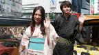 北川景子 七夕の願いは「真実の愛が来てほしい」