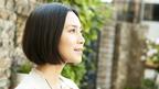 中谷美紀インタビュー アニメ声優挑戦「子供たちの可能性を信じて演じました」