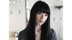 栗山千明が朗読した『NECK』ラジオドラマが未公開エピソードを加えて配信決定!