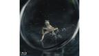 1秒8,000コマの命の躍動に目を凝らせ! 「BBC EARTH」特別映像が到着