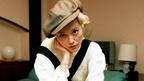 菊地凛子インタビュー 天衣無縫の旅人――「やっぱり直感なんですよね」