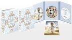 『SATC2』ブルーレイ&DVDのデザインをクリスチャン・ラクロワが担当!