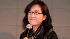 香山リカが夫婦愛講座 永く愛されるコツは「求め過ぎない」