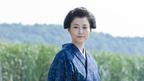 菊地凛子が時代劇初挑戦! 藤沢周平原作『小川の辺』でヒロインに