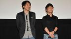 キムタク 声で主演の『REDLINE』日米同時公開決定に「えっ?」