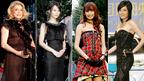 【TIFFレポート】開幕!堀北、紀香、ドヌーヴら豪華ゲストのファッションチェック