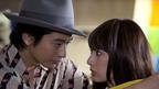 映画で見たいカップルNo.1は向井理&綾瀬はるか!実生活で夫婦の2人もランクイン